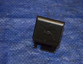 07-09 Mazdaspeed3 Hood Release Lever Latch OEM Mazda Speed 3 MS3 2007-2009
