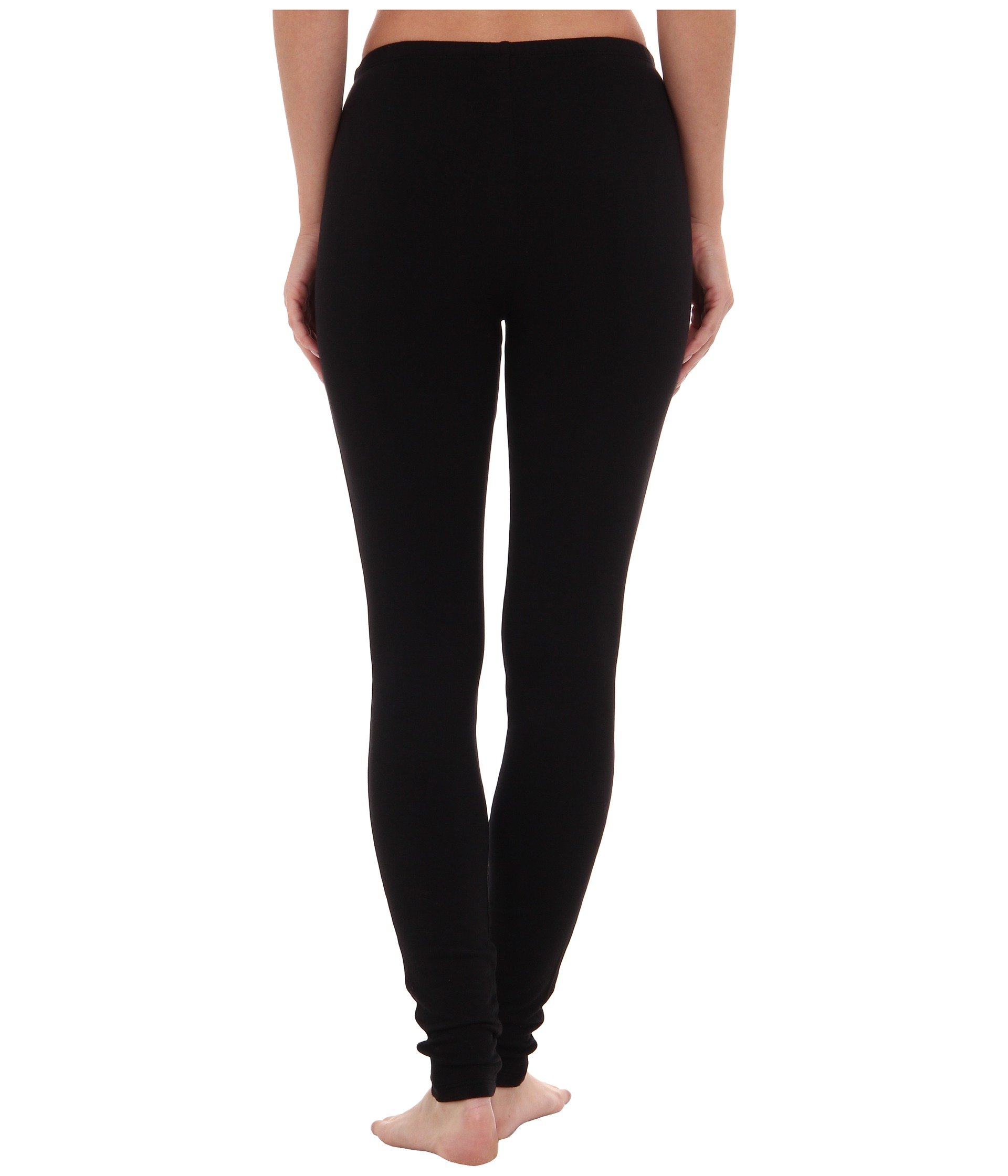 Black Legging Splendid Black Terry French Black Splendid Splendid Terry French Legging Terry Legging Splendid French xwAxz4C