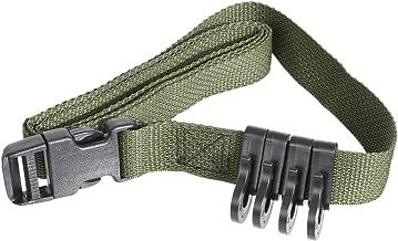 Third Hand Accessory Belt