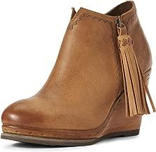 Best graceland shoes ladies Reviews