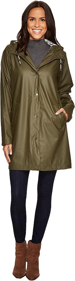 Hatley - Classic Raincoat