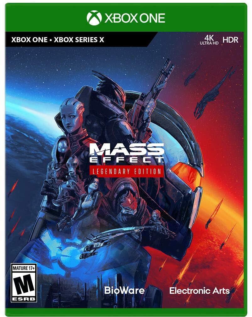 Mass-Effect:-Legendary-Edition