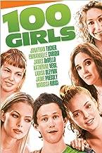 Best sex 100 girls Reviews