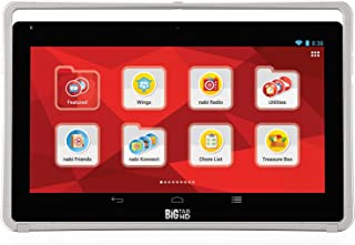 Best nabi big tab 24 Reviews