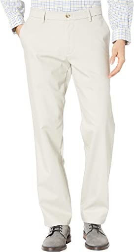 8f93e07b2d9 Straight Fit Signature Khaki Lux Cotton Stretch Pants D2 - Creaseless. 2.  Dockers