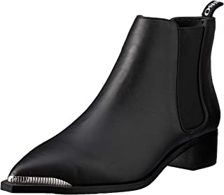 Senso Women's Latoya Fashion Boot