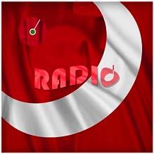 Peru Radio - Live FM Player