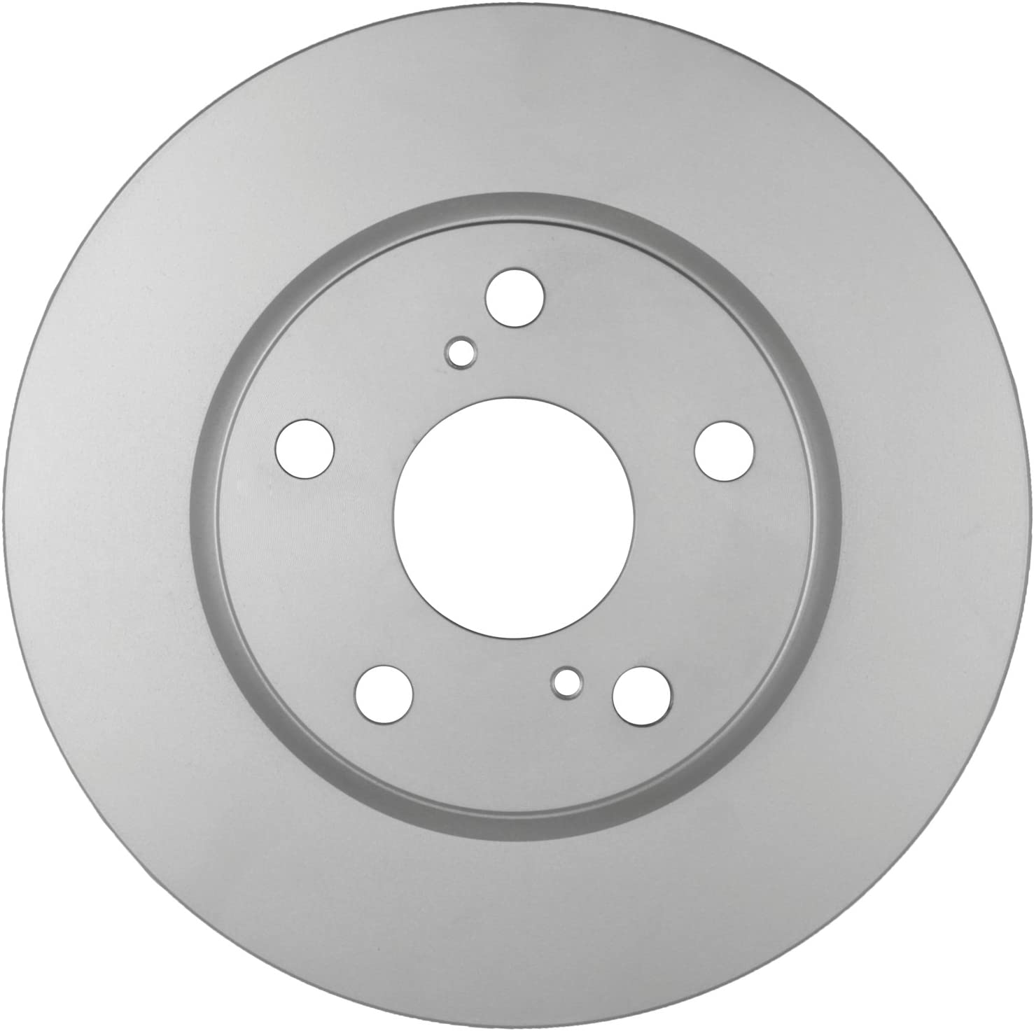 Bosch 50011309 QuietCast Recommended Premium Disc Rotor Brake 201 Cheap mail order specialty store Lexus: For