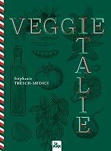 Veggie Italie (Cuisine)