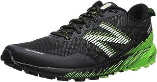 Men's Summit Unknown Trail Running Shoe
