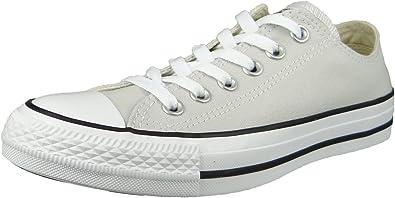 حذاء رياضي تشاك تايلور اول ستار يونيسكس من كونفيرس للرجال
