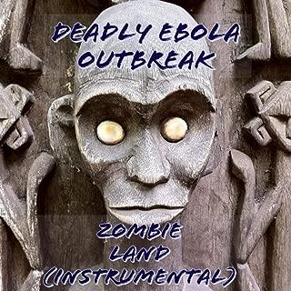 Zombie Land (Instrumental)