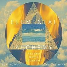 Elemental Alchemy