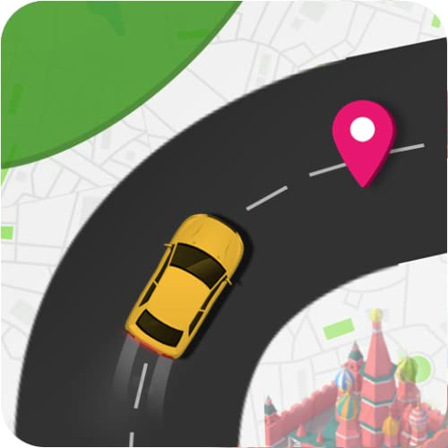 Pick and Drop Crazy Taxi Traffic Car Run Drive Simulator - Taxi Driving Games For Free