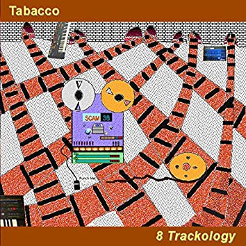 8 Trackology