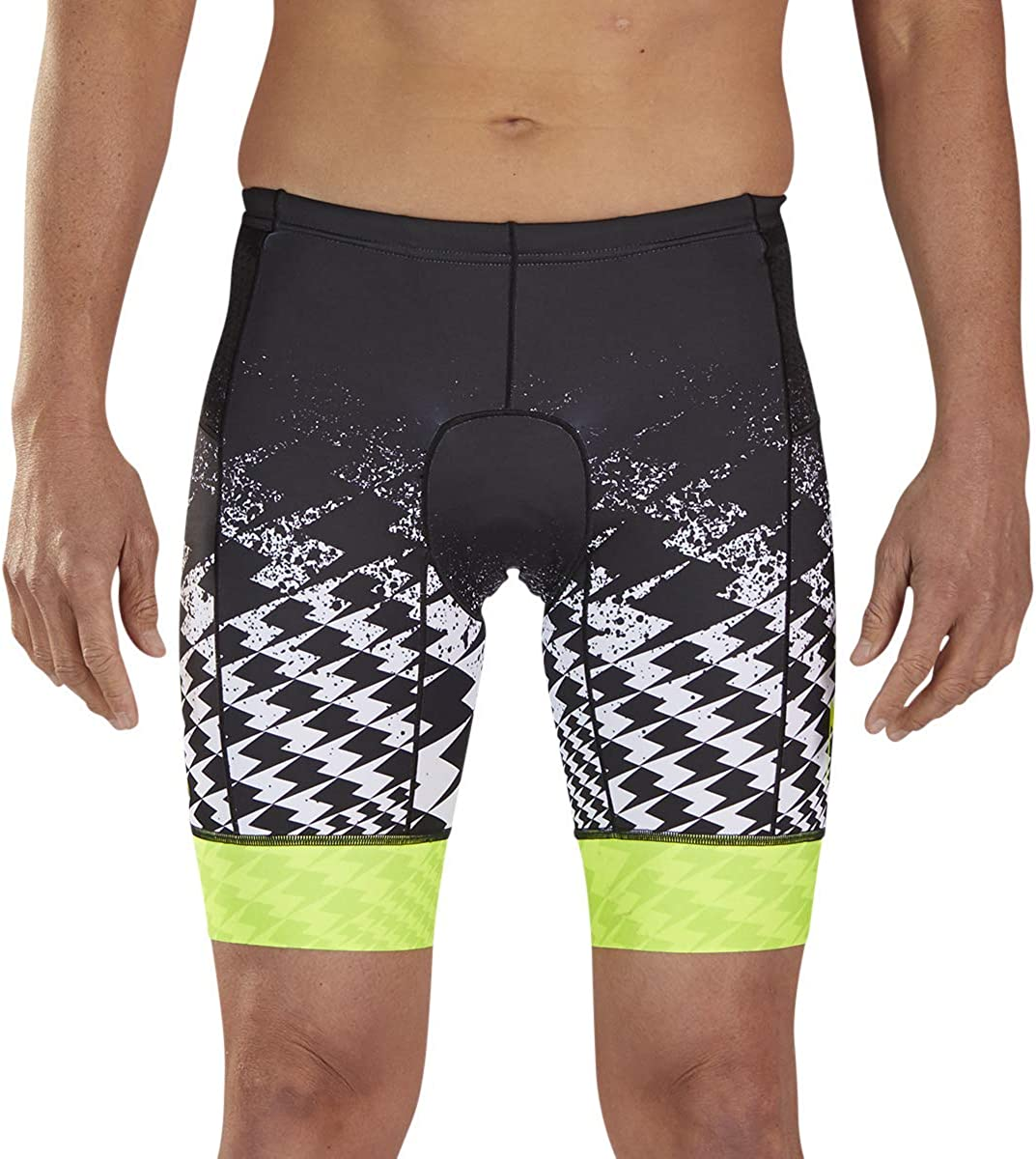 Super Special SALE held Zoot Men's Ultra 9-Inch Tri Shorts - Performance High Triathlon Max 55% OFF