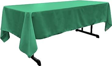 jade tablecloth