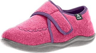 Kids' Cozylodge Slipper