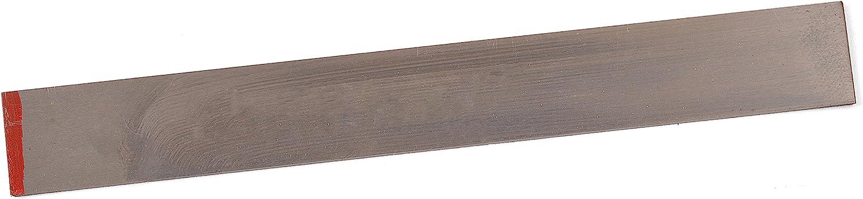 5 popular O1 Tool Steel Barstock annealed 3 16