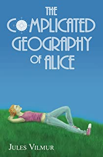 The Complicated Geography of Alice
