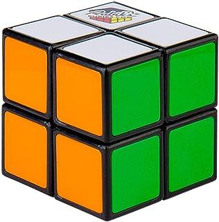 Rubik's 2X2 Blister Card