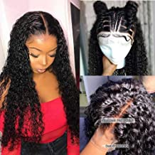 Best wet look lace wig Reviews