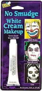 Fun World - Makeup No Smudge Black Accessory