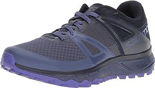 comprar comparacion Salomon Trailster W, Zapatillas de Trail Running Mujer