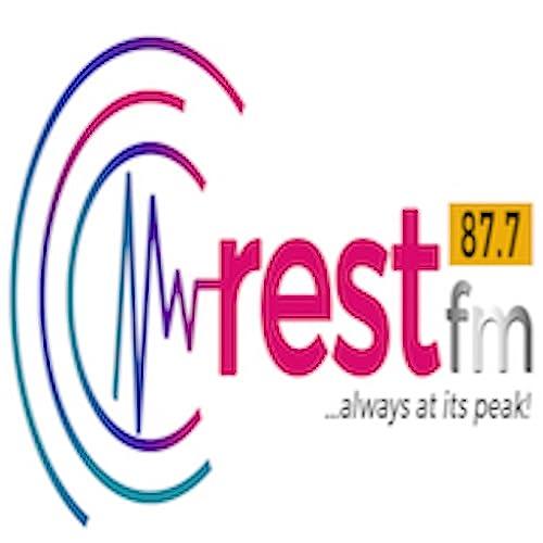 Crest 87.7 FM Akure