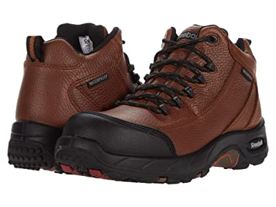 Reebok Work Tiahawk (Brown) Women