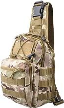 Best camouflage shoulder bag Reviews