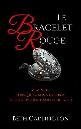 rétro beau look nouvelle version Amazon.fr : les bracelets rouges - Romans et littérature ...