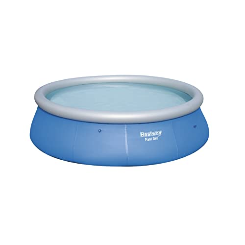 Piscina hinchable Bestway: Amazon.es