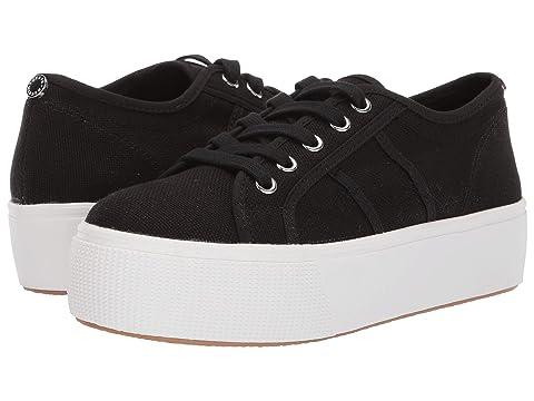 34582d82f21c Steve Madden Emmi Platform Sneaker at Zappos.com