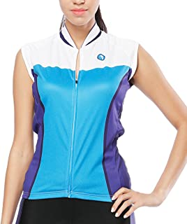 9999c73287bdb Amazon.com  Ivory - Clothing   Cycling  Sports   Outdoors