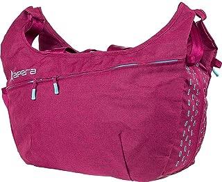 Yoga Tote 24L Gym Bag