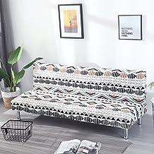 Amazon.es: sofa futon