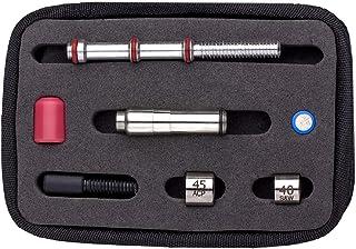 Laser Ammo 9mm Premium Plus Kit for 9/40/45