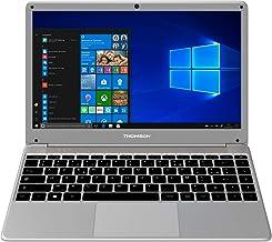 Laptops For Home Office