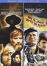 Major Dundee / Mountain Men, the - Set