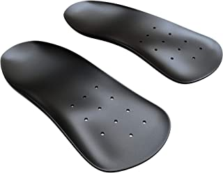 arch support inserts for boots