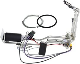 Sponsored Ad - Electric Fuel Pump, Replacement for Chevrolet Chevy GMC C/K 1500 2500 3500 1988 1989 1990 1991 1992 1993 19...