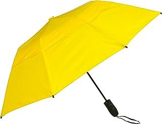 c289b8659288 Amazon.com: Yellow - Umbrellas / On-Course Accessories: Sports ...