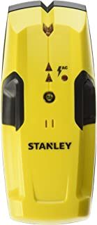 Best stanley stud sensor 100 Reviews