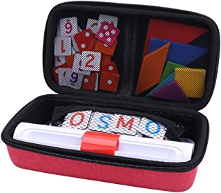 Best osmo storage case Reviews