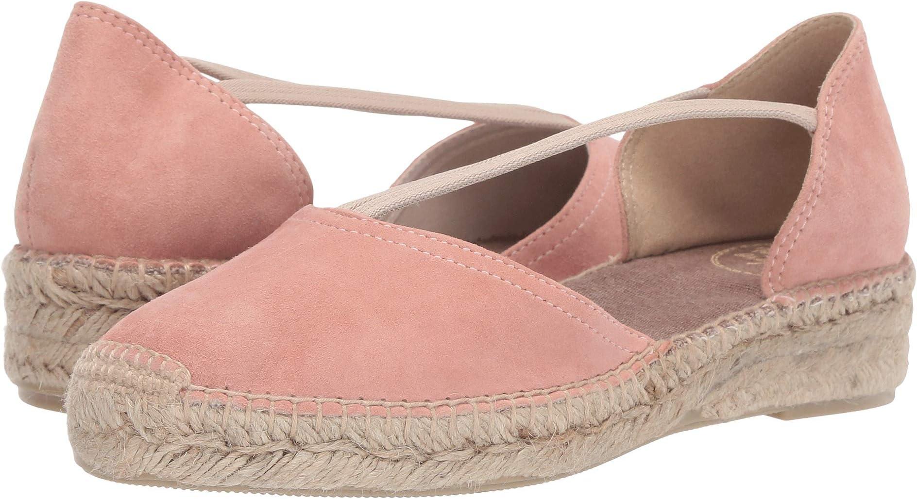f923a2c62307 Women s Shoes  Boots