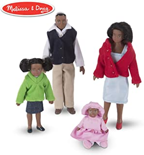 1 12 scale doll size