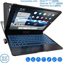 Best clamshell case ipad Reviews