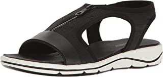 Aerosoles Women's Top Form Flat Sandal