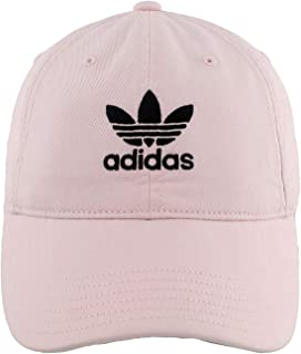 Best pink and black adidas hat Reviews